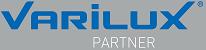 Varilux Partner Logo