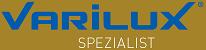 Varilux Spezialist Logo