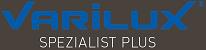 Varilux Spezialist+ Logo