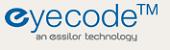eyecode Logo